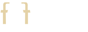 Karis Foundation Rimini