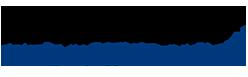 logo_header_n